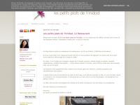 lespetitsplatsdetrinidad.blogspot.com