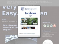 veryeasykitchen.blogspot.com