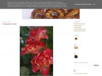 glutenagogo.blogspot.com