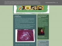 claire-mes-recettes.blogspot.com