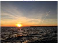 inciteweb.com