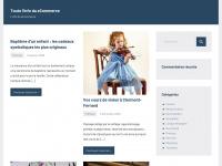 infoecommerce.fr