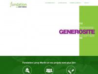fondationleroymerlin.fr