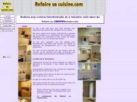refairesacuisine.com
