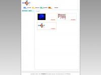 webdirect.fr