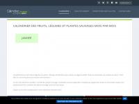 recettes-cuisine-bio.fr