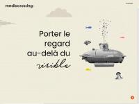 mediacrossing.fr