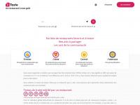 itaste.com