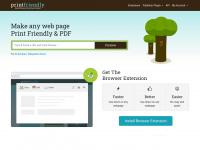 printfriendly.com