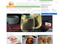 ptitchef.com