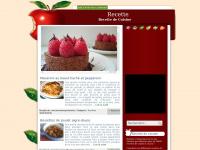 recettes-de-cuisines.com