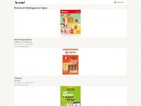 bonial.fr Thumbnail