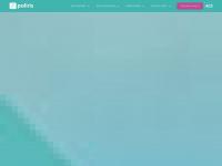 poliris.fr