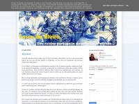 tascadaelvira.blogspot.com
