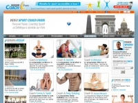 sport-coach-paris.com