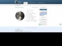 calendrier-lunaire.net