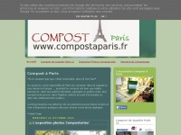 compostaparis.blogspot.com