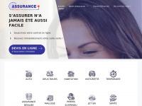 assuranceendirect.com