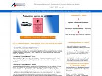 assurance-permis-a-points.com