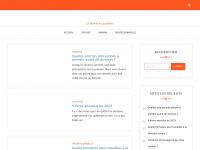 Perles-de-culture.info
