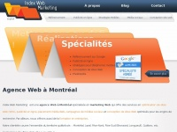 indexwebmarketing.com