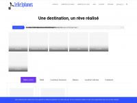 1clic1planet.com
