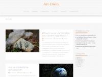 art-divin.com