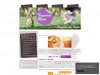 voyance-elyna.com