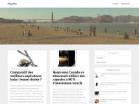 mecamix.net