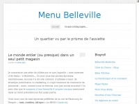 menubelleville.wordpress.com