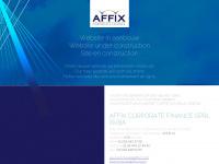 affixcf.com