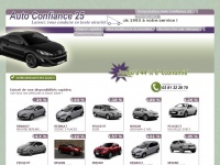 autoconfiance.com