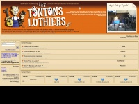 forum-lutherie.org
