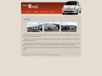 garage-bretzel.fr