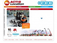 actis-location.com