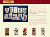 letarot.com