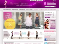mammafashion.com