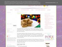 goodeatsblog.com
