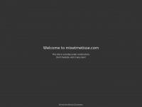mixetmetisse.com