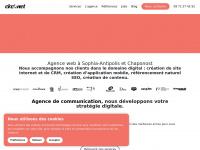 ckc-net.com