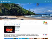 itacare.com