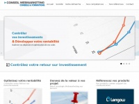 conseil-webmarketing.net