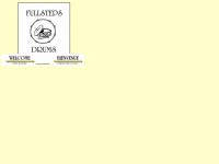 fullstepsdrums.com
