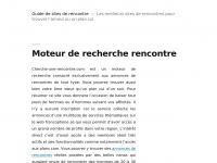 site-pour-rencontre.com