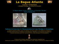 bagueatlanteclassique.com