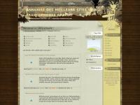mammouthland.free.fr