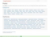 sergeicartoons.com