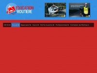 educationroutiere.fr