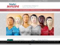 bonzini.com