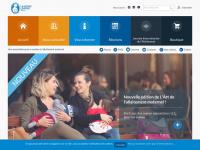lllfrance.org